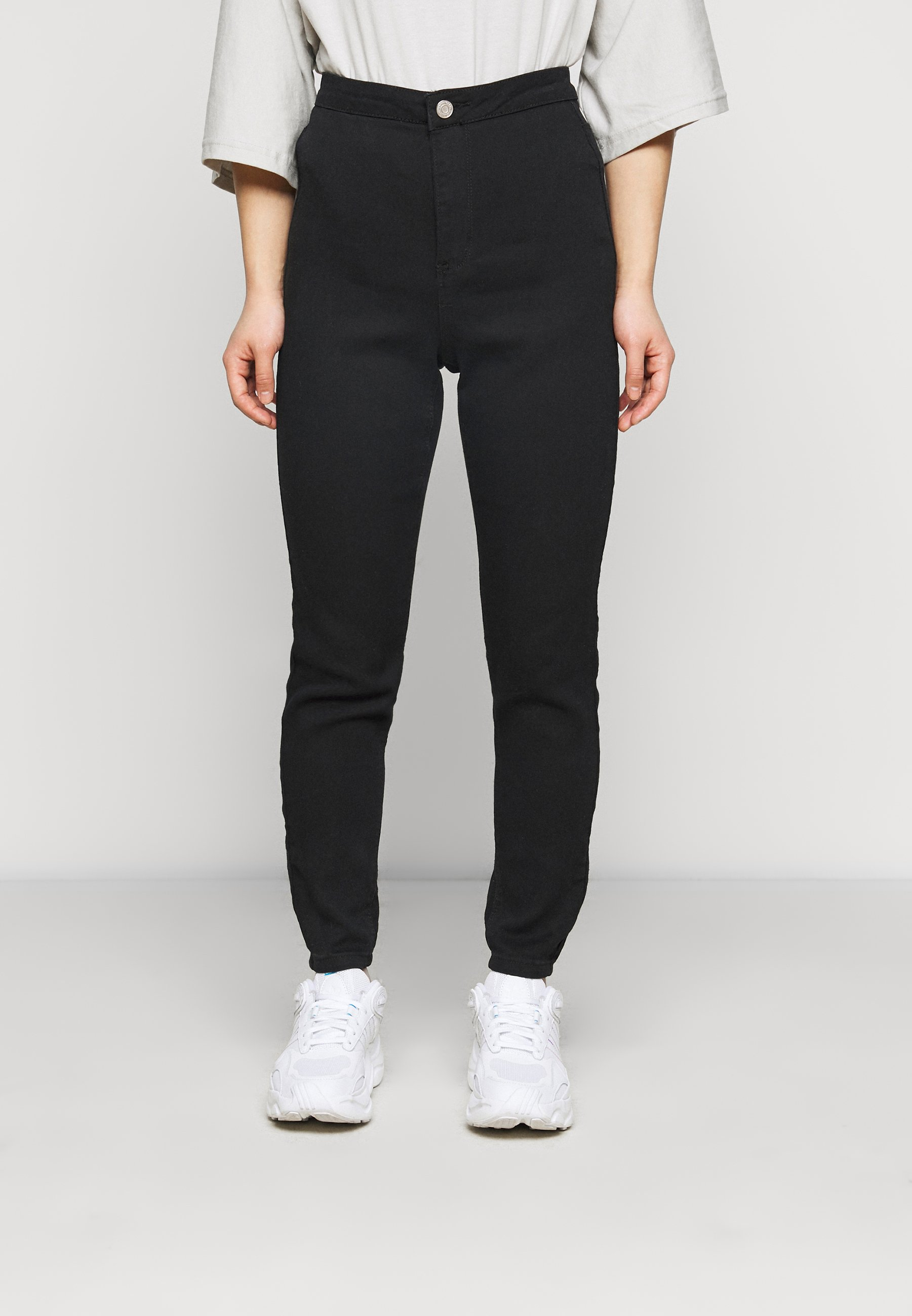 Women OUTLAW - Trousers
