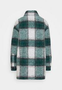 CLOSED - TITANIA - Light jacket - green - 1