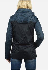 Blendshe - BRIDDI - Light jacket - mood indigo - 1