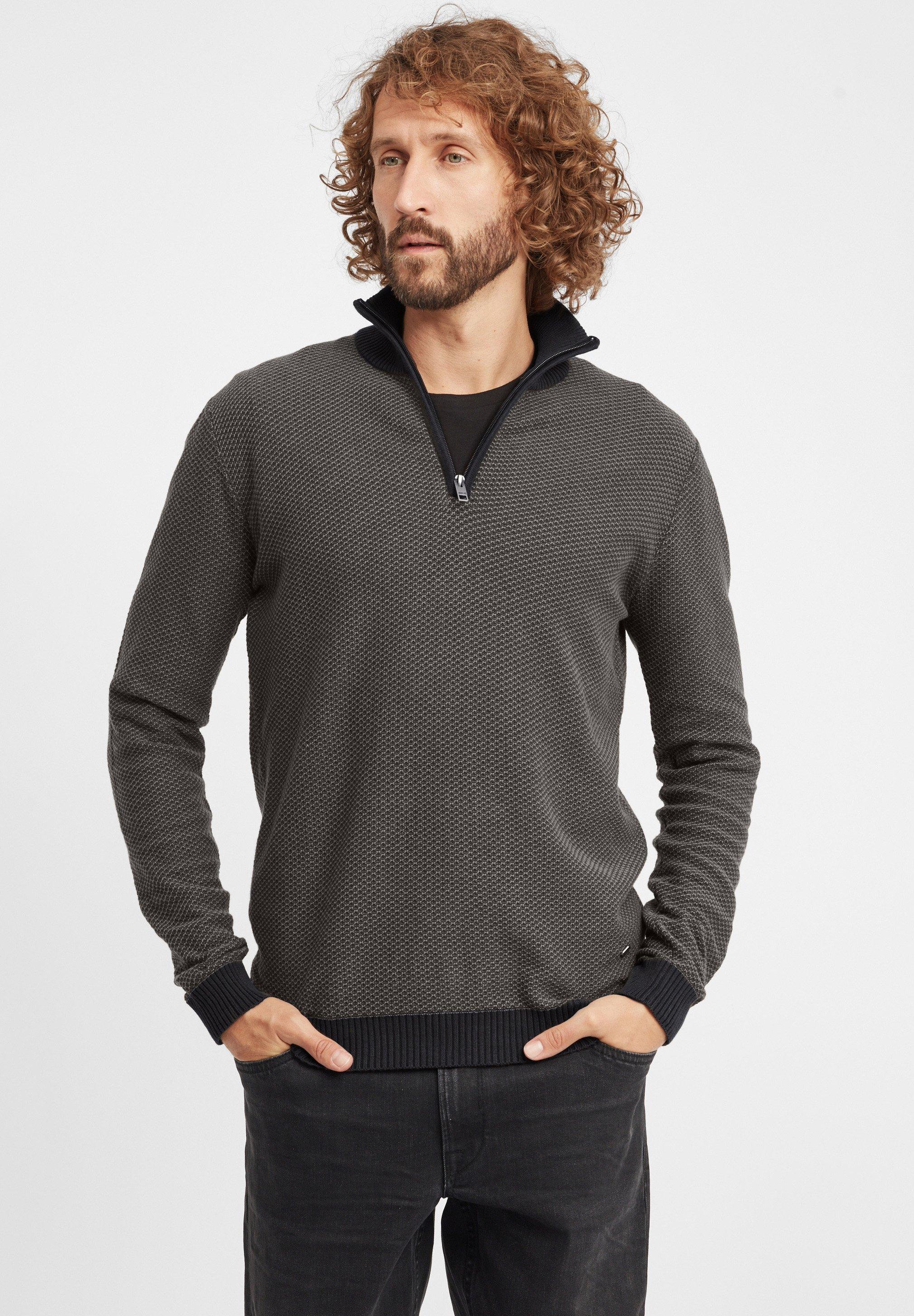 Homme TROYER DUNCAN - Pullover