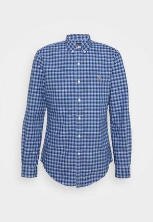 OXFORD - Košile - navy/blue