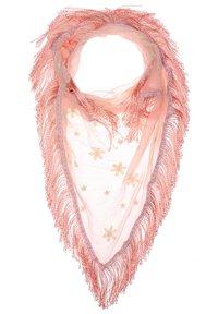 MyMo Accessories - Foulard - rose - 0
