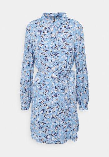 PCGERTRUDE DRESS