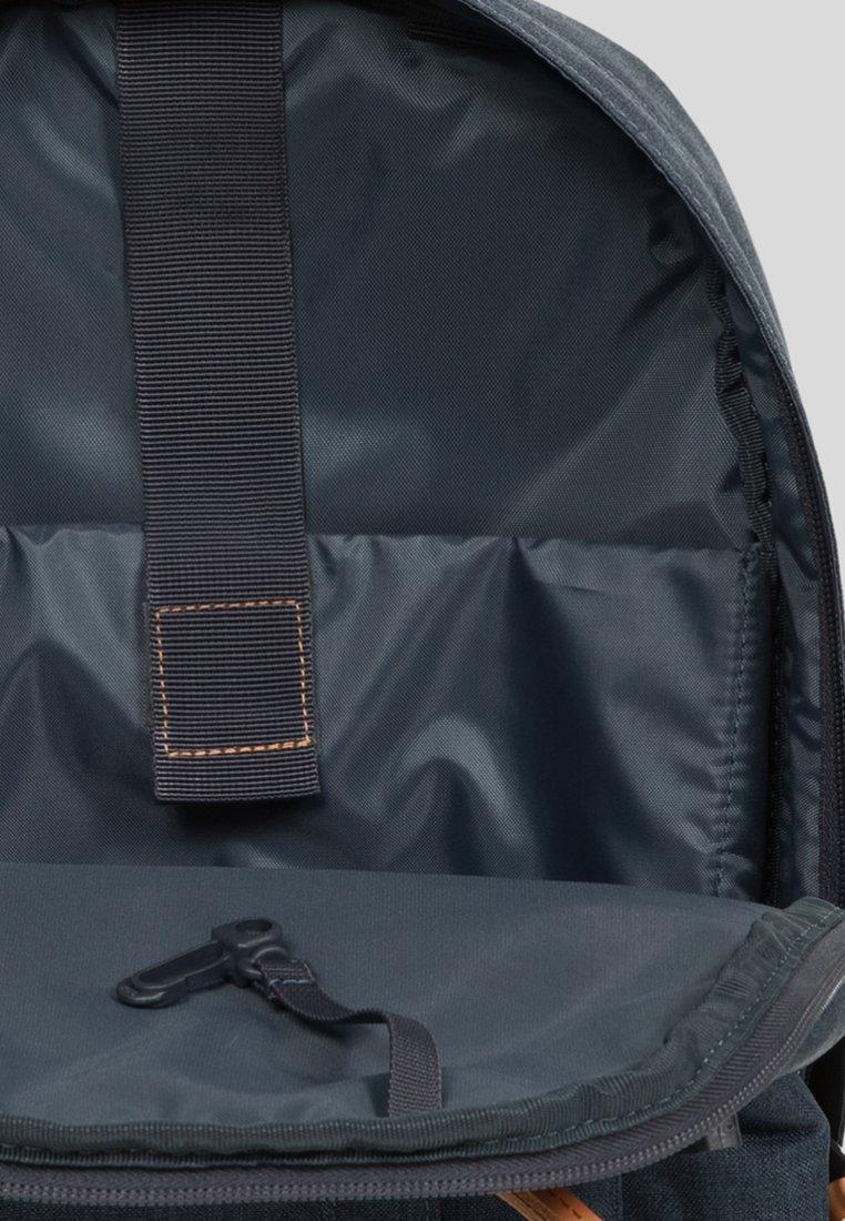 Eastpak FLOID CORE SERIES CONTEMPORARY  - Tagesrucksack - blue/blau - Herrentaschen 6D0wi