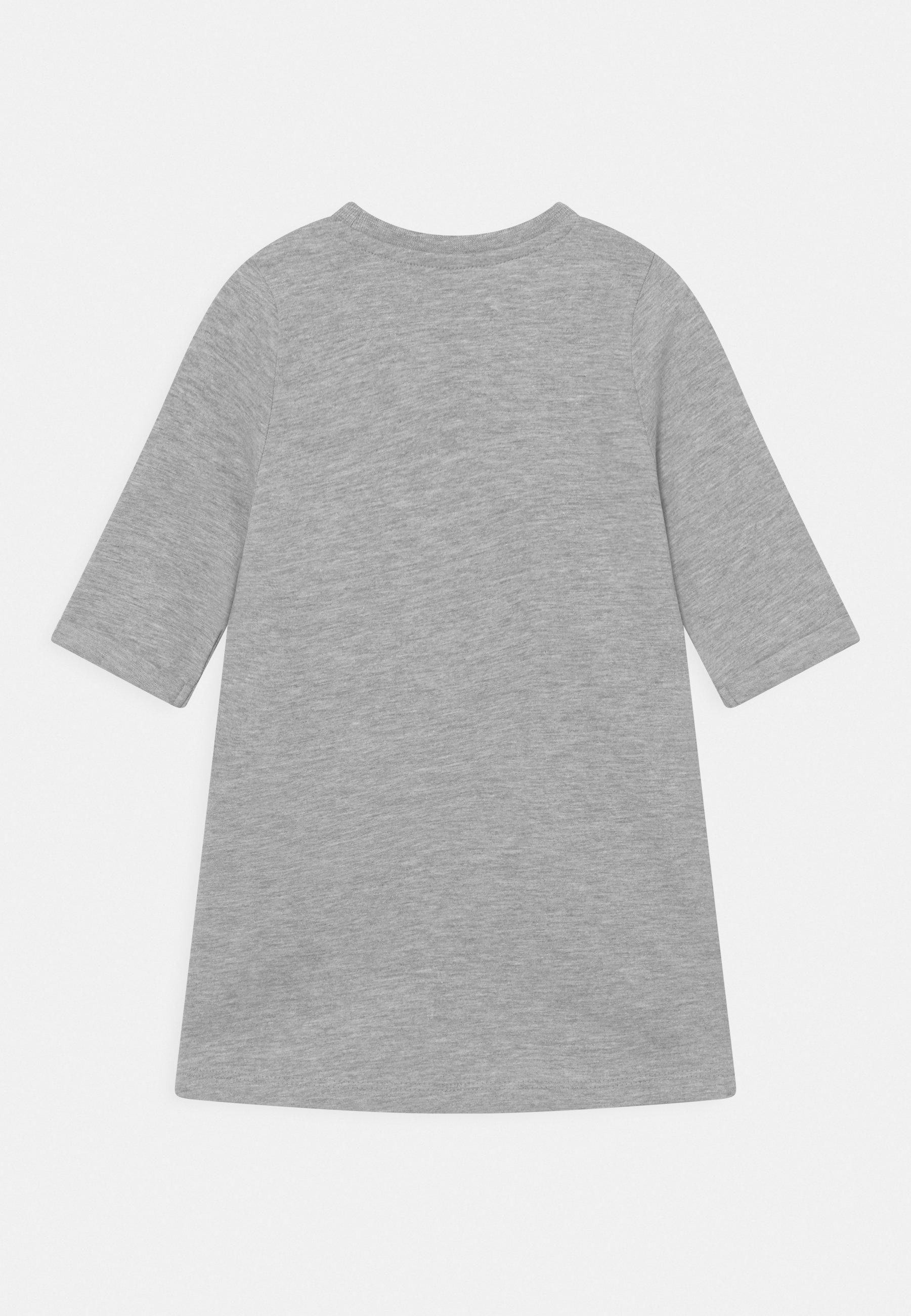 Kids TODDLER - Jersey dress