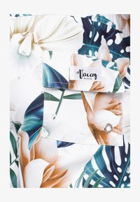 Vacay Swimwear - Swimming shorts - white - 6