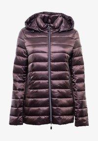 FUCHS SCHMITT - Winter jacket - dunkelbraun - 0