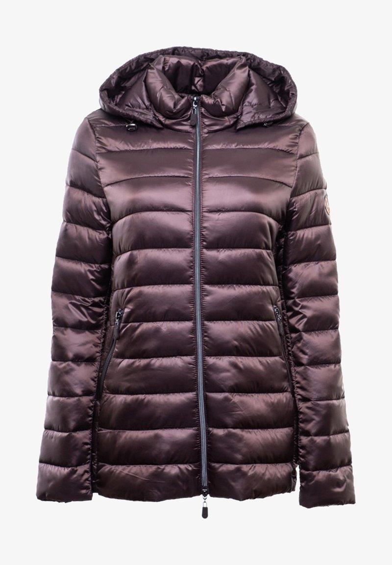 FUCHS SCHMITT - Winter jacket - dunkelbraun