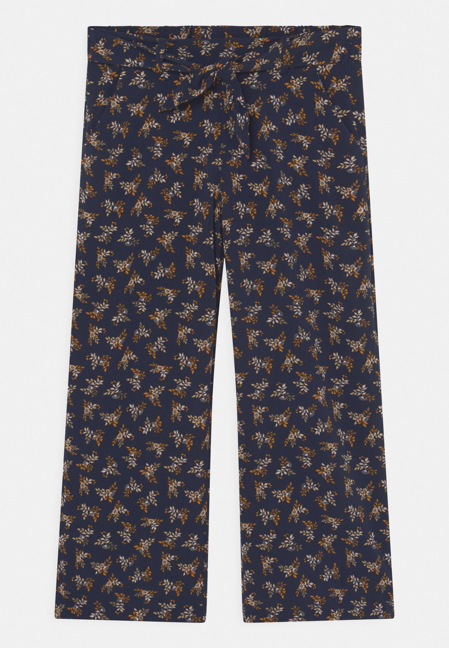 Kids NKFVINAYA - Trousers