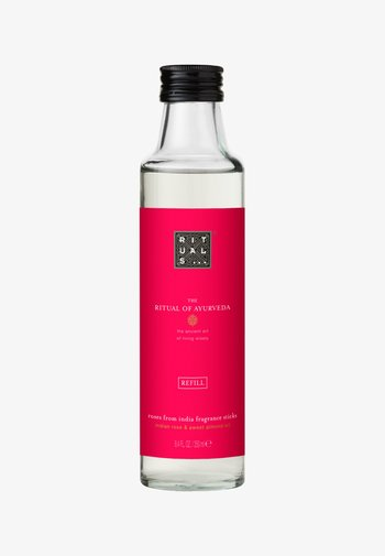 THE RITUAL OF AYURVEDA REFILL FRAGRANCE STICKS - Home fragrance - -