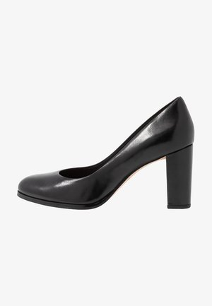 KAYLIN CARA - Classic heels - black