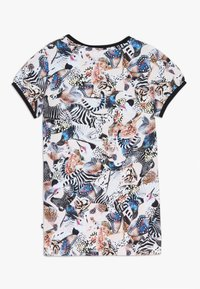 Molo - RIMONA - Print T-shirt - twister - 1