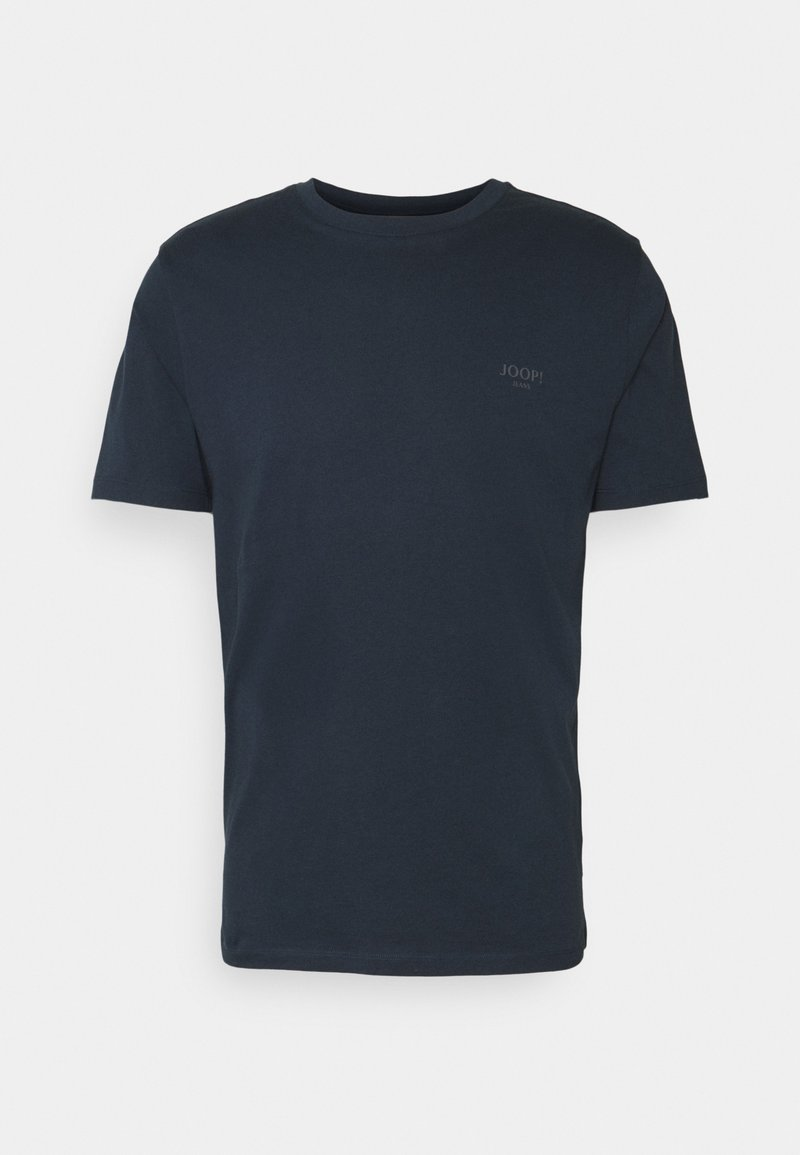 JOOP! Jeans - ALPHIS - T-shirt - bas - blau