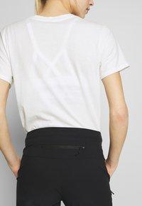 Bogner Fire + Ice - DEVON - Spodnie materiałowe - black - 4