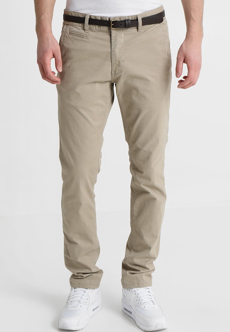 edc by Esprit - Chino - light beige