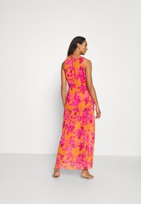 Ted Baker - ROSALIY - Beach accessory - pink - 2