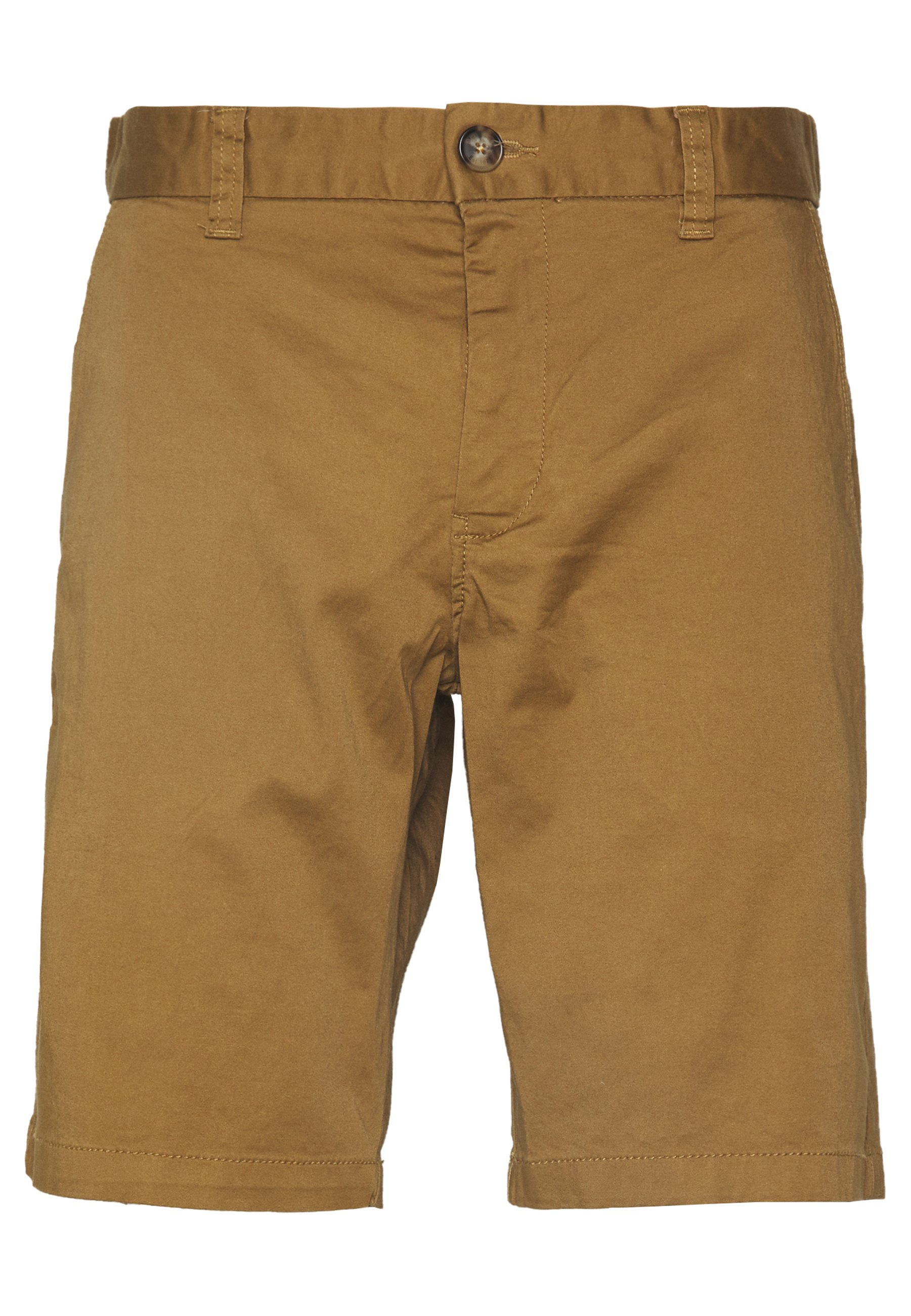 Uomo PRISTU  - Shorts