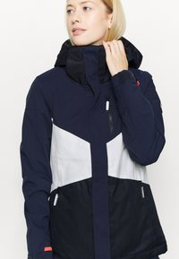 O'Neill - CORAL JACKET - Snowboard jacket - scale - 6