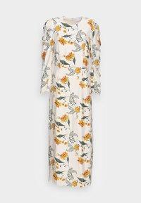 IVY & OAK - MALA - Maxi dress - vanilla - 3
