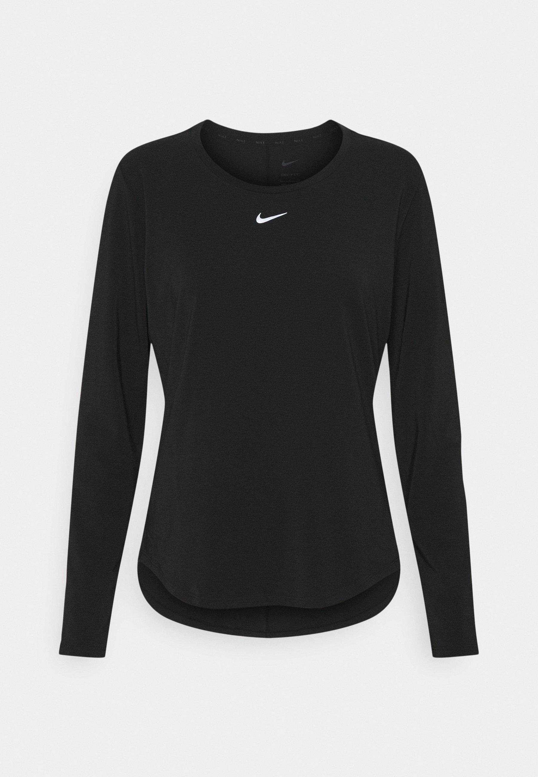 Femme ONE LUXE - T-shirt à manches longues