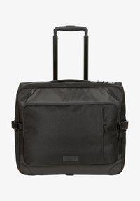 Eastpak - Boardcase - cnnct coat - 0