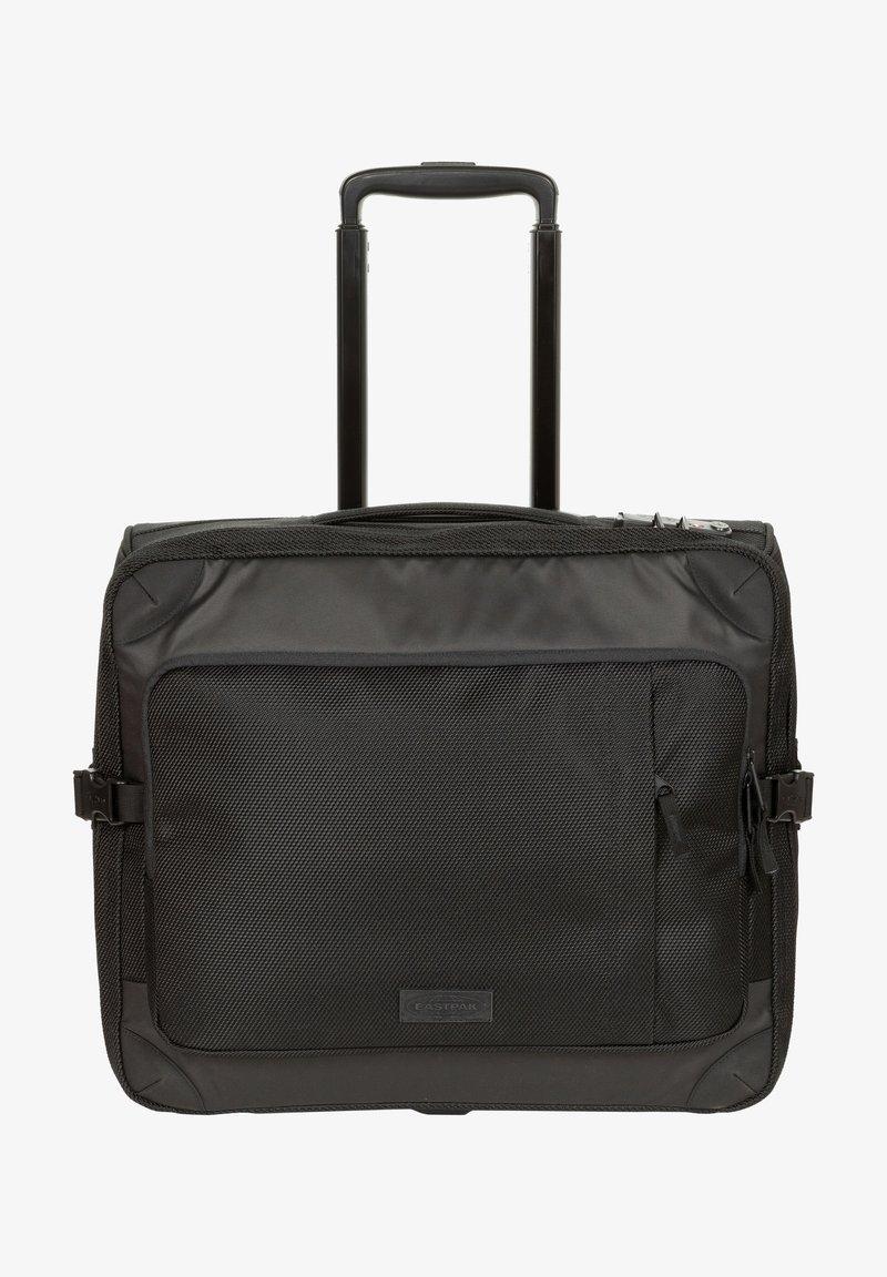 Eastpak - Boardcase - cnnct coat