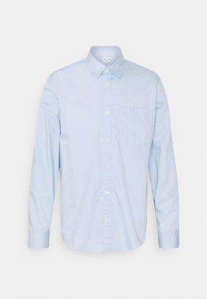 Skjorta - blue light