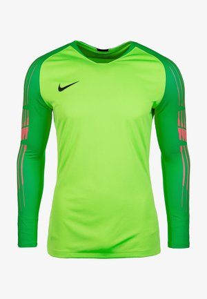 GARDIEN II  - Goalkeeper shirt - light green