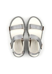 United Nude - Wedge sandals - composite - 3