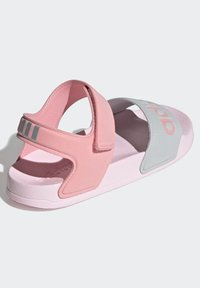 adidas Performance - Outdoorsandalen - pink - 2