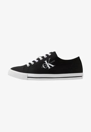AURELIO - Trainers - black