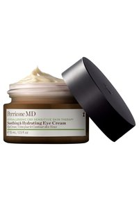 Perricone MD - CBD HYPO SKIN CALMING EYE - Eyecare - - - 1