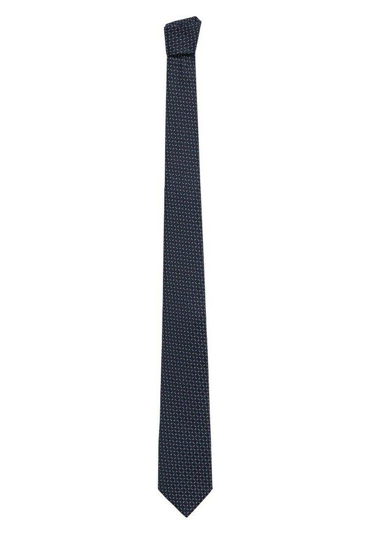 Herren LINES - Krawatte