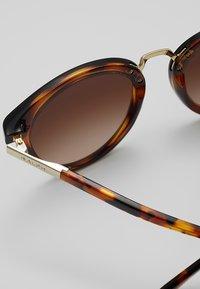 RALPH Ralph Lauren - Sluneční brýle - brown - 4