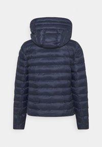 Marc O'Polo - Light jacket - midnight blue - 7