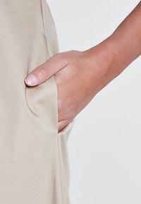 Mykke Hofmann - Maxi dress - sand - 4