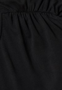 Vero Moda Tall - VMPANDA VIP - T-shirt - bas - black - 2