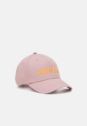 FROSSI UNISEX - Kšiltovka - pink