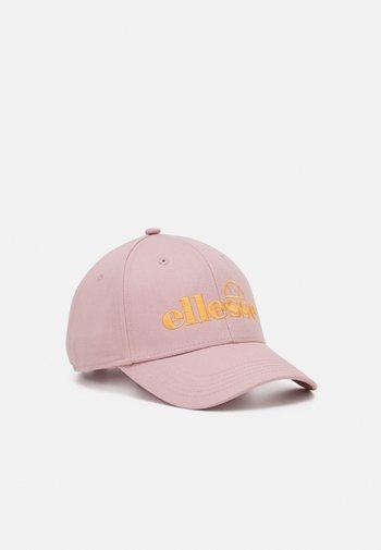 FROSSI UNISEX - Cappellino - pink