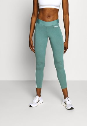 Leggings - mint