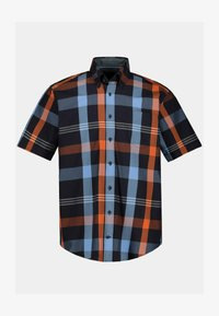 JP1880 - Shirt - helles blau - 1