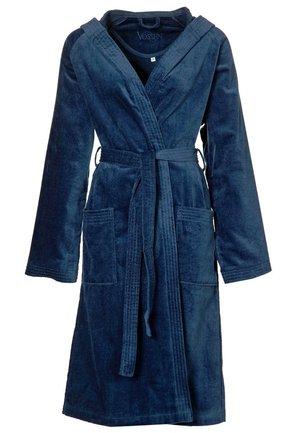 TEXAS - Dressing gown - winternight