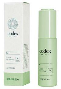 Codex Beauty - BIA FACIAL OIL - Face oil - - - 1