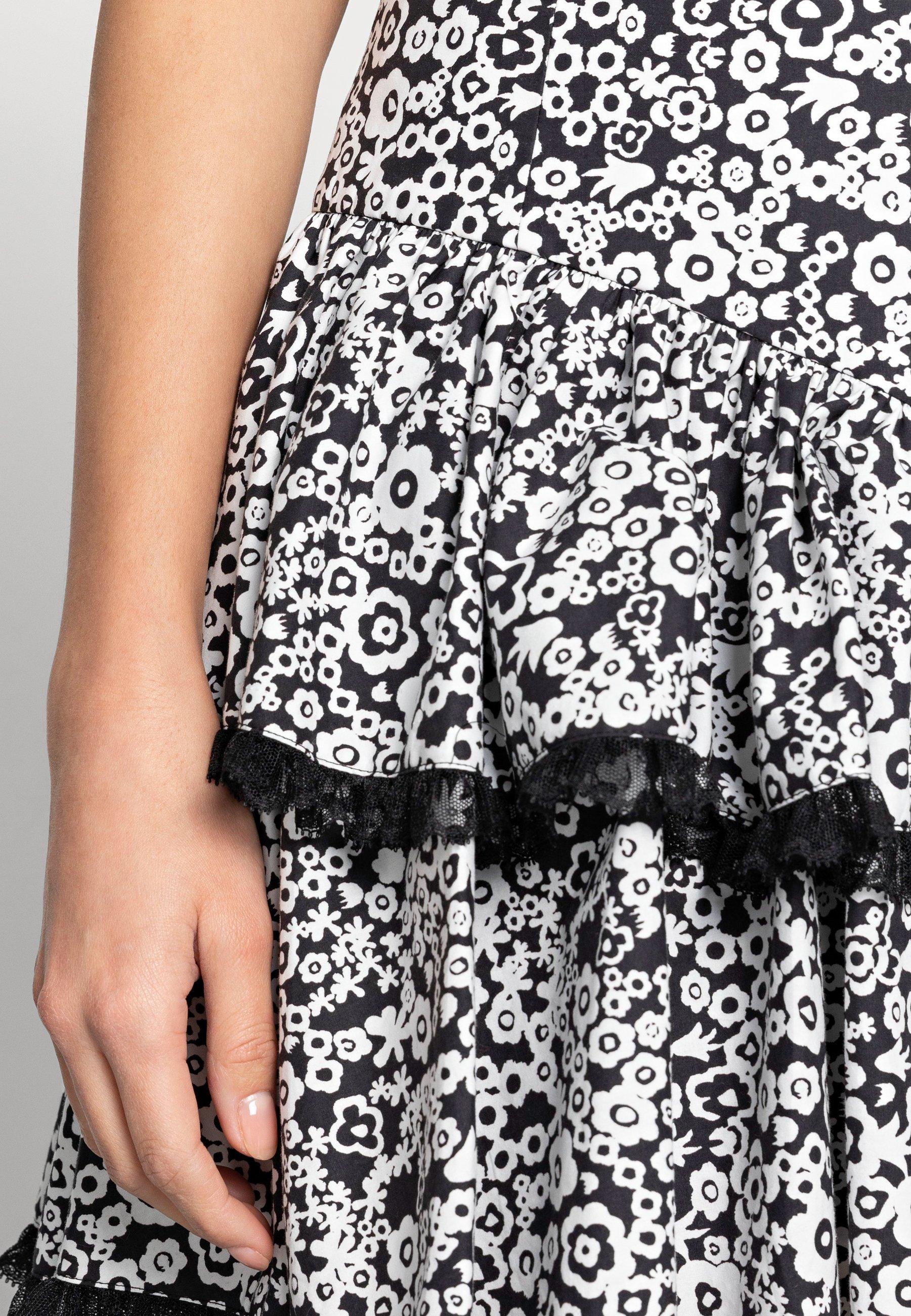 Mujer RENNA - Minifalda