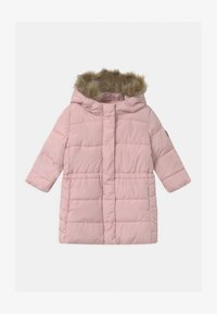 GAP - TODDLER GIRL  - Winter coat - pure pink - 0