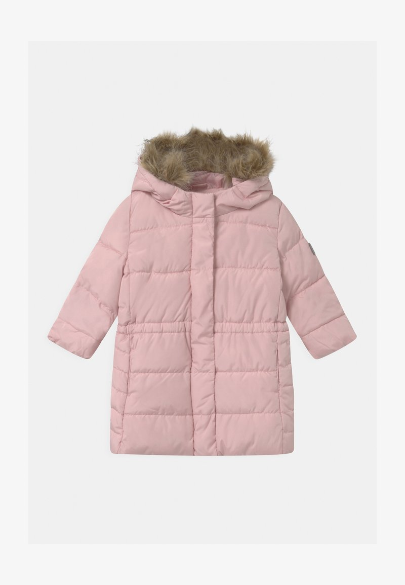 GAP - TODDLER GIRL  - Winter coat - pure pink