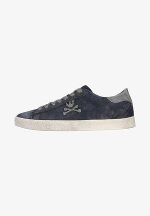 HENRY  - Sneakers laag - navy