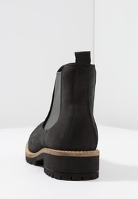 ECCO - ELAINE - Ankle boots - black - 5