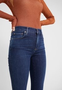 Agolde - SOPHIE  - Jeans Skinny Fit - prelude - 4
