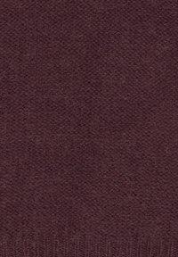 ICHI - IHOLTA  - Print T-shirt - crushed violets - 5
